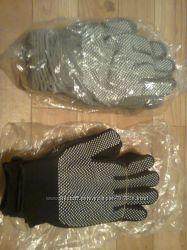 Перчатки недорого