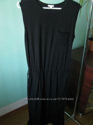 Платье-сарафан р. М GAP