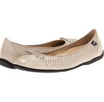 Ортопедические кожаные туфли Haflinger Clara  24, 5 см