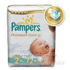 Pampers Premium Care Премиум Кеа