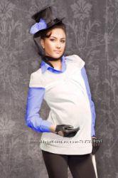 Цену снижено Туника для беременных и не только DIANORA