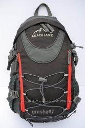 Рюкзак велосипедный модель S1016 объём 23 литр