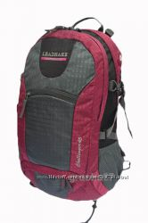 Рюкзак городской LEADHAKE мод 3211. объём 33 лит.