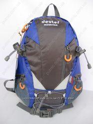 Вело-городской рюкзаk dеuter мод G-28 объём 15 лит