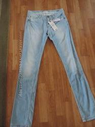 стильные джинсы Sfera испания