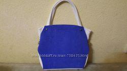 Новая сумка от Modus Vivendi.