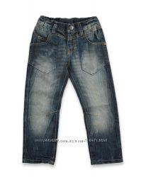 Стильные джинсы для мальчика. Германия