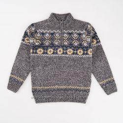 Качественные немецкие свитера для мальчиков