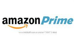 Amazon Prime Моментальный выкуп без сбора компании