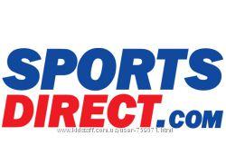 Sportsdirect Ежедневные выкупы