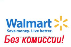Walmart ��� �������� ����� ������ �������