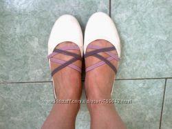 Обувь Geox балетки