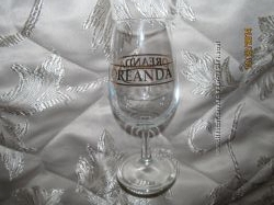 бокалы для вина ОREANDA