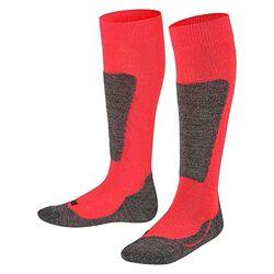 Falke Германия термо носки, гольфы с мериносовой шерстью. 27-30 размер