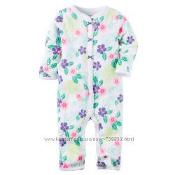Пижамки Carter&acutes