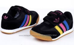 Модные кроссовки 26 размер