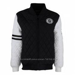 Шикарная куртка - бомбер на подростка. Бренд Glo-Story. р. 134-140