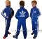 Спортивный костюм ADIDAS 4 расцветки рост 116-122-128-134