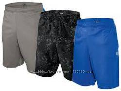 Хороший выбор мужских шорт для спорта p. L, XL, XXL, 3XL от Crivit Германия