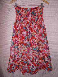 Пляжные платья. Размер uk 8-16, 22