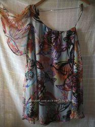 Платья, размер uk16-18