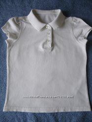 Топ, майки, футболки для девочки на 9-12 лет