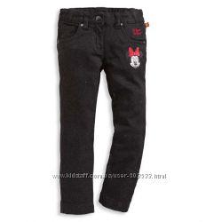 Красивые штаны от H&M и  C&A