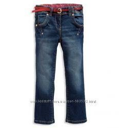Джинсы, штаны Р. 86, Р. 92, Р. 98 СМ. Большой выбор, Германия