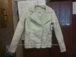 Куртка р. XS, Германия