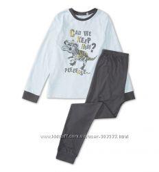 Продам пижаму, штанишки на мальчика