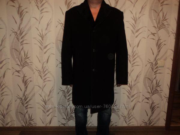 Пальто зимнее ELEGANT PLUS