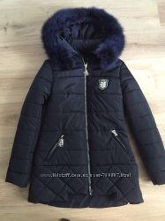 Отличные куртки-пуховики по Супер Цене