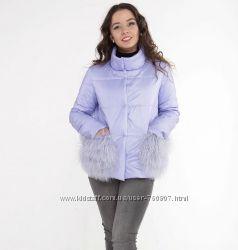 Новая коллекция Mililook куртка, пальто, жилет