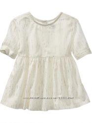 Новое платье Old Navy 5Т Оригинал