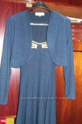 Платье на новогоднюю вечеринку для подростков.