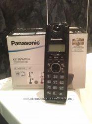 Panasonic KX-TG1611UA