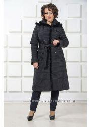 Пальто трансформер фирмы LARSSNY