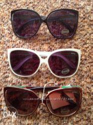 Классные очки