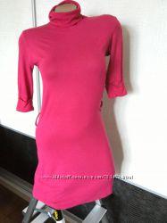 Трикотажное платье Busem. 44-46