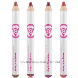 Помада-карандаш для губ mary kay -50  скидки