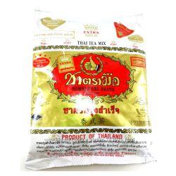 Тайский Extra Gold чай