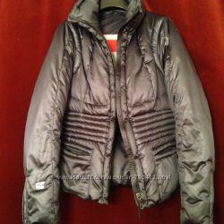 Курточка Max Mara Code