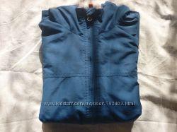 Куртка GAP Kids - гарантія гарного вигляду та високої якості