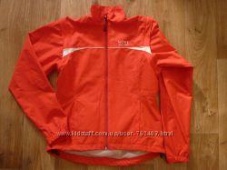Куртка-жилетка GORE BIKE WEAR - гарантія гарного вигляду та якості Стан 5