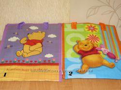 Сумочки детские для игрушек