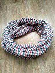 Хомут шарф стан ідеальний