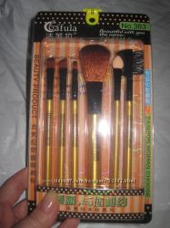 Набор кистей для макияжа-6 шт