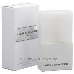 Angel Schlesser Femme 75ml