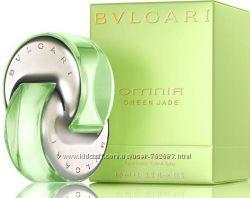 Bvlgari Omnia Green Jade 65ml