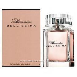 Blumarine Bellissima 100 ml